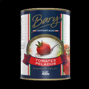 bary_lata tomate pelado