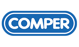 comper3