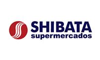 logo-shibata-supermercados