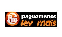 logo_Pague_menos
