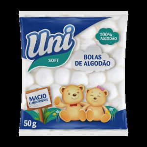 uni_algodao