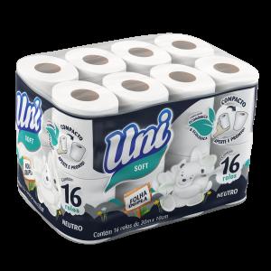 uni_rolo papel 16 unidades