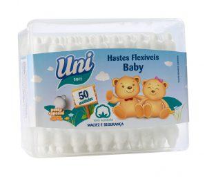 Cotonetes Baby 50 un-145 copy